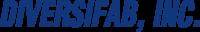 Diversifab, Inc.